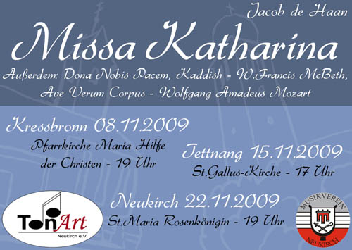 plakat-missakatharina