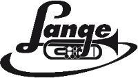 logo-lange