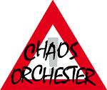 logo_chaosorchester