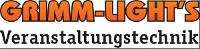 logo_grimm