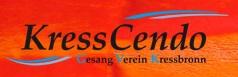 logo_kresscendo