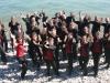 gruppegzh2011-01klein